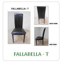 FALLABELLA - T